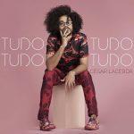 César Lacerda『Tudo Tudo Tudo Tudo』~ミナスのSSW新作は珠玉の快適アコースティックポップ