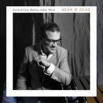 Christos Rafalides Trio『Near & Dear』~ギリシャのジャズ・ヴィブラフォン奏者によるトリオ作品