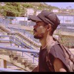 リオのラッパー Ramonzin の新曲「Caô」がクールなサンバHip Hopで最高