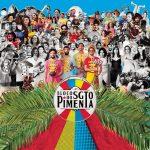 ビートルズの名盤『Sgt.Pepper's~』をブラジルのカーニバルサウンドでカバーしたアルバムが最高に楽しい