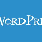 WordPress「何かうまくいかなかったようです。変更が保存されていないかもしれません。」…何かとは何か!?