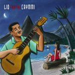 Lio Canta Caymmi~リオがドリヴァル・カイミを歌う