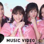 タイの人気バンドJetset'erの新曲「YOU」のMVがアイドルとヲタクのストーリーになってて面白い
