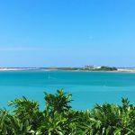 沖縄旅行をもっと楽しむためのおすすめガイドブック・本&雑誌【kindle unlimited】