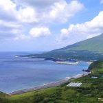 八丈島をレンタルバイクで一周してきた ~ 1泊2日、絶景と温泉と島寿司ざんまい