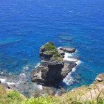 与那国島に行ってきました ~ 日本最西端の島をレンタルバイクでめぐる