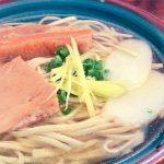 【沖縄そばの日】今までに食べた沖縄そばの思い出をまとめる【おすすめ16選】