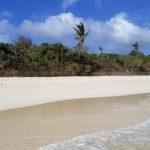 伊良部島に泊まってみた ~ 渡口の浜まで徒歩5分! ホテルサウスアイランド【安価&好立地】